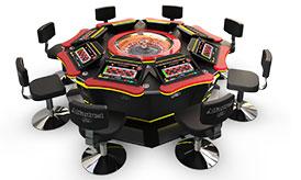 roulette-novi-lucky-page